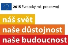 eyd2015-CS