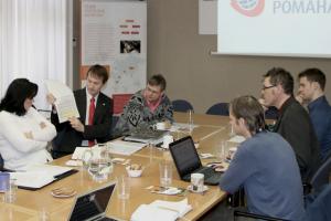 Díky české podpoře dokážou moldavští zemědělci lépe obstát na trzích EU