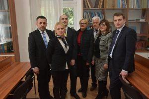 Projektů ZRS ČR v Bosně a Hercegovině si místní obyvatelé velmi cení