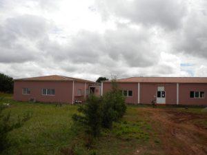 budova-stredni-zemedelske-skoly-v-catabola