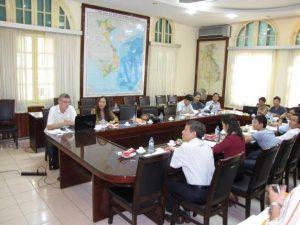 gdgmv-hanoi-prezentace-vysledku