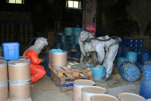 naprava-ekologickych-zatezi-zpusobenych-pesticidy-v-moldavsku