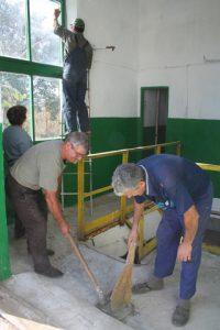 rekonstrukcni-prace-na-hlavni-cerpaci-stanici2