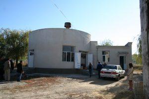 rekonstruovana-hlavni-cerpaci-stanice