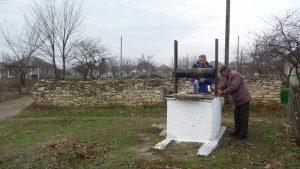 studna-ve-vesnici2