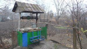 studna-ve-vesnici3