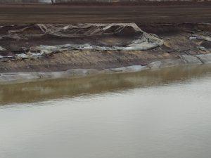 Asistence při odstraňování ekologických zátěží v Kosovu